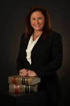 Rhonda Ives, Attorney & Counselor at Law, Serving Battle Creek, Hillsdale & Coldwater, Michigan